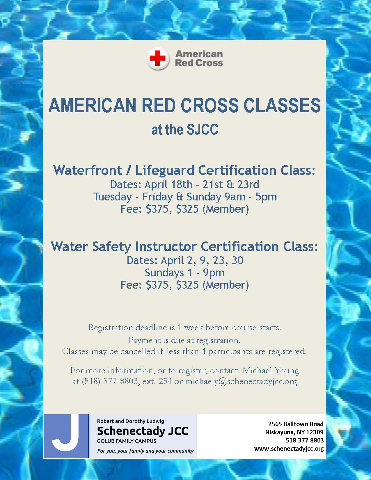 New photos of american red cross certification business cards swim instructor certificationalexablankcertificate swim instructor certificationalexablankcertificate from american red cross certification xflitez Image collections