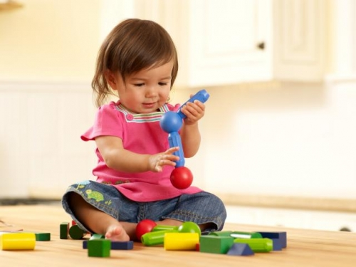 Outside Toys For 18 Month Old : Toddler playgroup months schenectady jewish